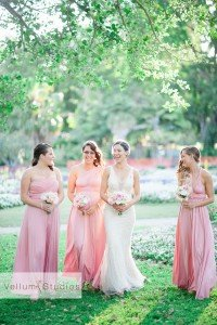 Brisbane_Wedding_Photographer-41
