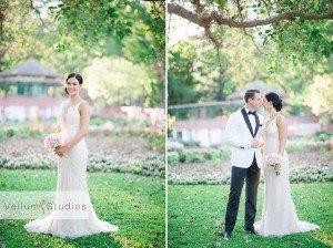 Brisbane_Wedding_Photographer-42