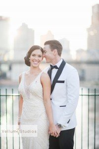 Brisbane_Wedding_Photographer-45