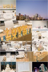 Brisbane_Wedding_Photographer-48