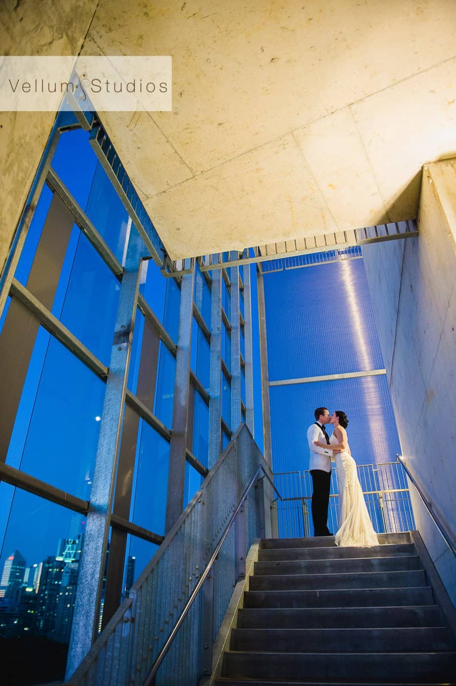 Brisbane_Wedding_Photographer-50