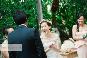 Hillstone_Brisbane_Wedding_Photographer-15