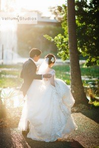 Hillstone_Brisbane_Wedding_Photographer-30
