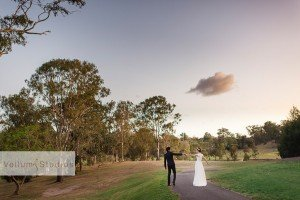 Hillstone_Brisbane_Wedding_Photographer-35