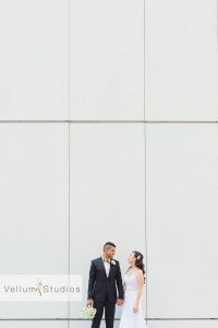 Moda_Portside_Wedding_Photographer-23