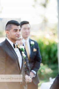 Moda_Portside_Wedding_Photographer-39