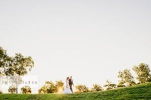 Moda_Portside_Wedding_Photographer-53