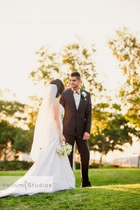 Moda_Portside_Wedding_Photographer-54