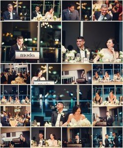Moda_Portside_Wedding_Photographer-69