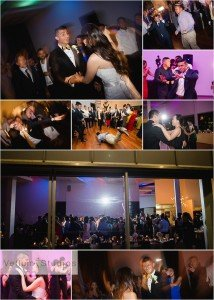 Moda_Portside_Wedding_Photographer-71
