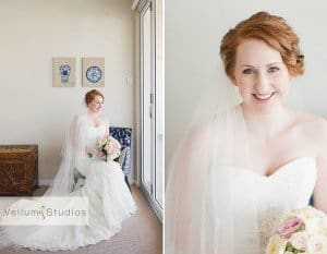 Sirromet_Wedding_Brisbane_Photographer-07