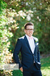 Sirromet_Wedding_Brisbane_Photographer-13