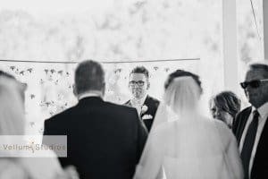 Sirromet_Wedding_Brisbane_Photographer-19
