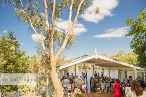 Sirromet_Wedding_Brisbane_Photographer-24