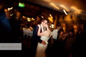 Sirromet_Wedding_Brisbane_Photographer-56