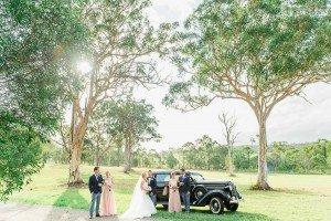 Sirromet_Wedding_Photographer-35