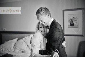 Brisbane_Wedding_Photographer-04