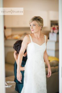 Brisbane_Wedding_Photographer-10
