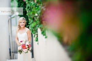 Brisbane_Wedding_Photographer-14