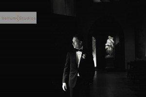 Brisbane_Wedding_Photographer-17