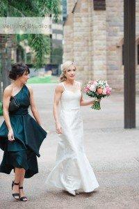Brisbane_Wedding_Photographer-18