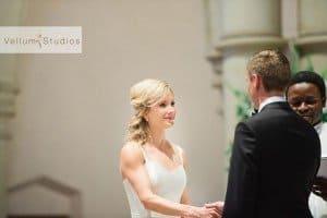 Brisbane_Wedding_Photographer-25
