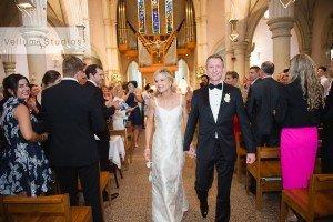 Brisbane_Wedding_Photographer-28