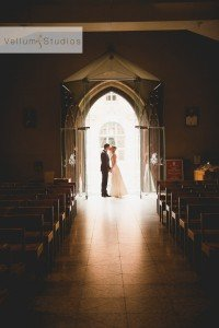 Brisbane_Wedding_Photographer-30