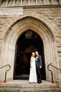 Brisbane_Wedding_Photographer-31