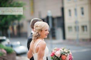 Brisbane_Wedding_Photographer-32