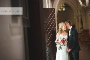 Brisbane_Wedding_Photographer-35