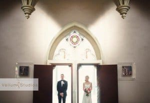 Brisbane_Wedding_Photographer-36