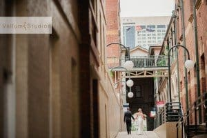 Brisbane_Wedding_Photographer-37