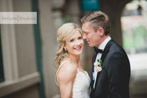 Brisbane_Wedding_Photographer-38