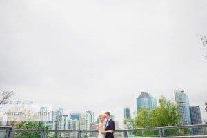 Brisbane_Wedding_Photographer-40