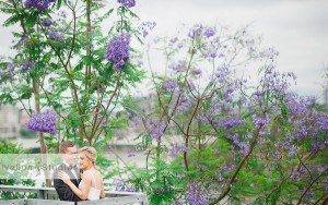 Brisbane_Wedding_Photographer-41