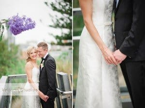 Brisbane_Wedding_Photographer-42