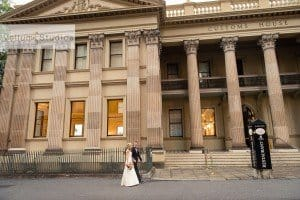 Brisbane_Wedding_Photographer-43