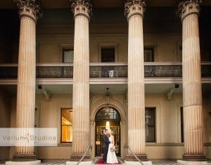 Brisbane_Wedding_Photographer-46