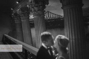 Brisbane_Wedding_Photographer-49