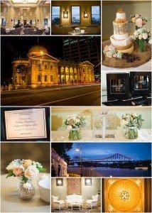 Brisbane_Wedding_Photographer-51