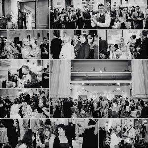 Brisbane_Wedding_Photographer-52