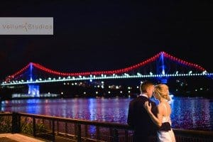 Brisbane_Wedding_Photographer-54