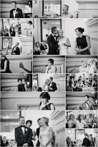 Brisbane_Wedding_Photographer-55