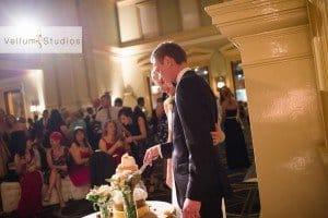 Brisbane_Wedding_Photographer-56