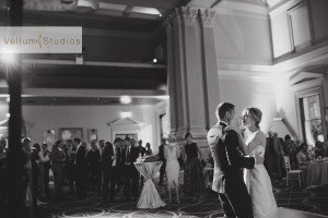 Brisbane_Wedding_Photographer-57