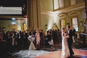 Brisbane_Wedding_Photographer-58