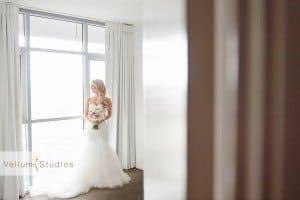 Sirromet_Wedding_Photographer-08