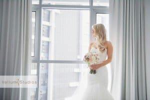 Sirromet_Wedding_Photographer-10