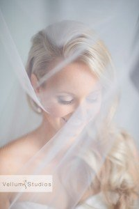 Sirromet_Wedding_Photographer-11